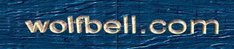 wolfbell banner